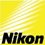 Nikon Accredited Photographer
